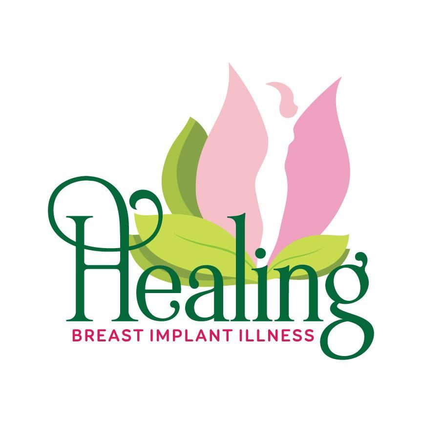 Breast Implant Illness - Symptoms, Explant, Surgeons and